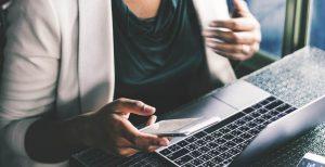 Freelancer worden en online geld verdienen