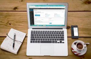 Read more about the article Voorkom deze WordPress fouten van beginnende bloggers